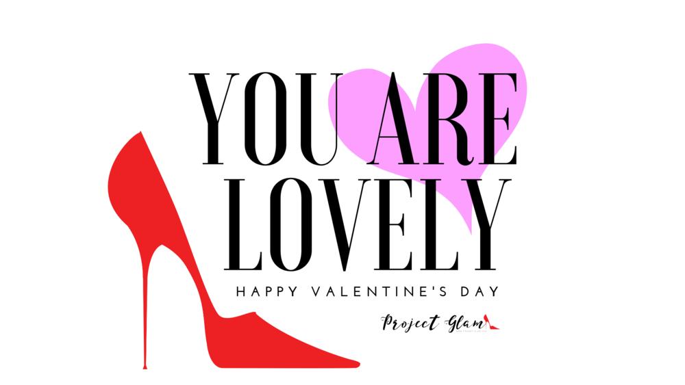 Tarjetas San Valentín 2019 (10).png