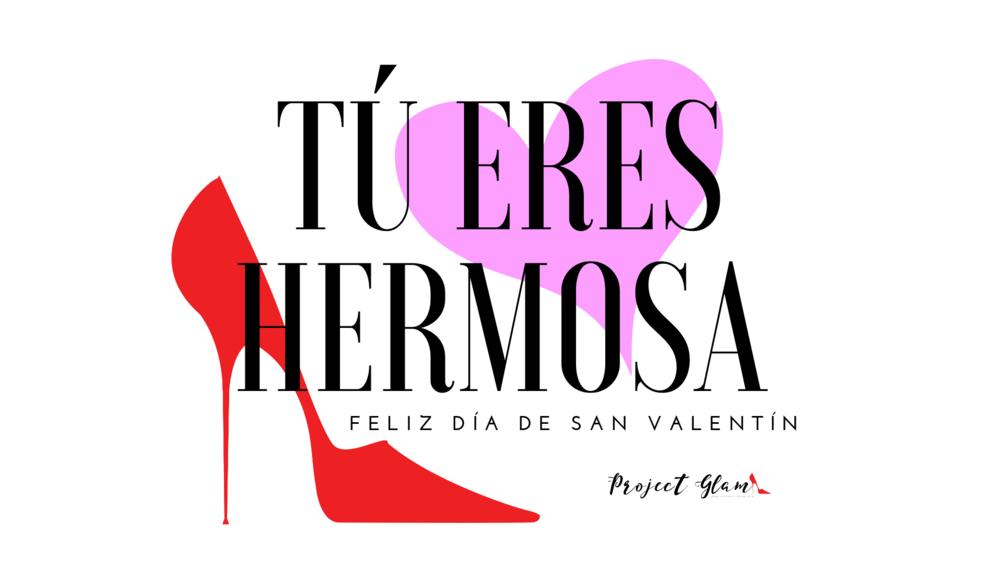 Tarjetas San Valentín 2019 (12).png