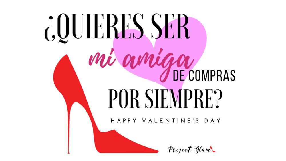 Tarjetas San Valentín 2019 (13).png