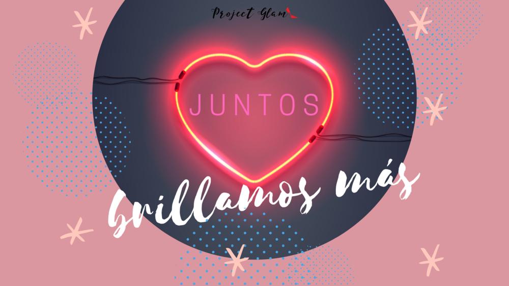 Tarjetas San Valentín 2019 (14).png