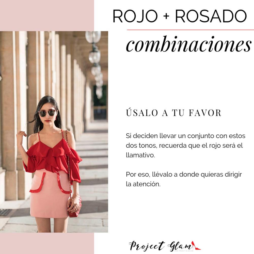 Rojo + rosado (4).png