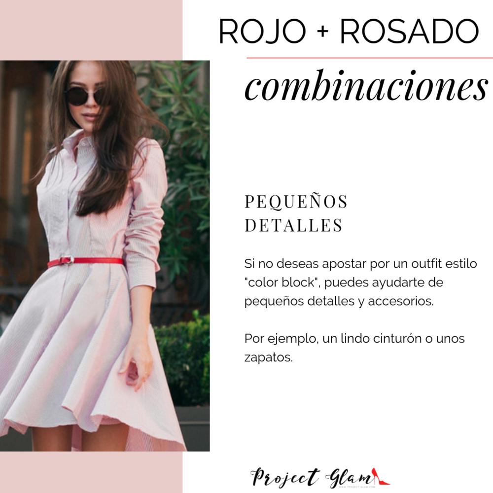 Rojo + rosado (5).png