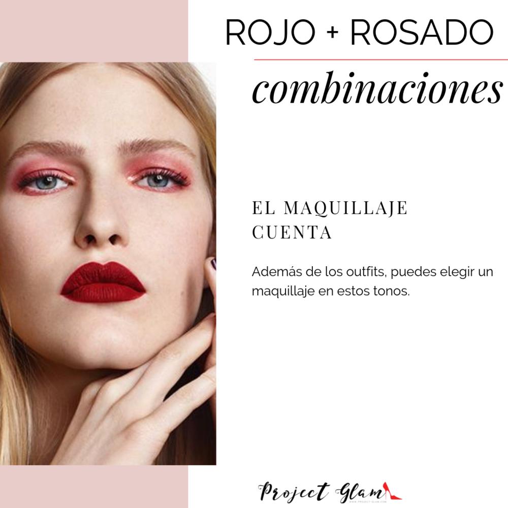 Rojo + rosado (8).png