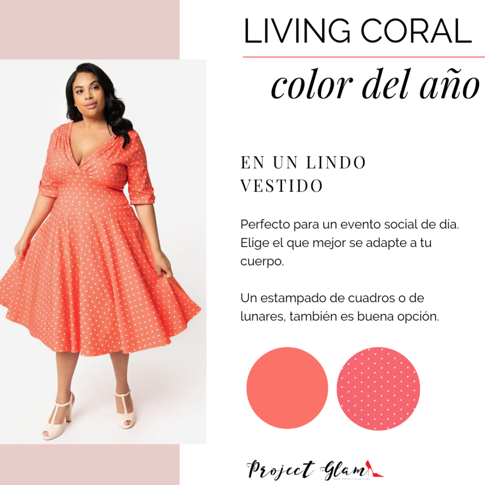 Living coral - outfits (2).png