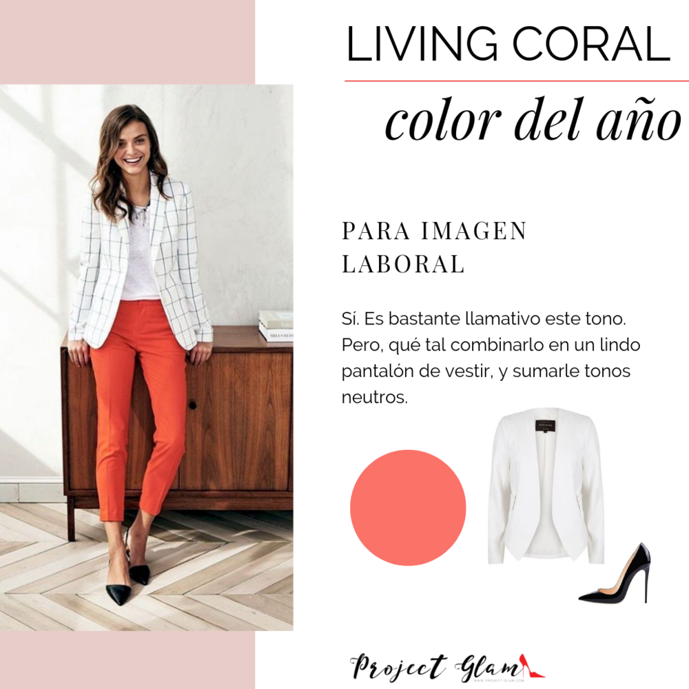 Living coral - outfits (4).png