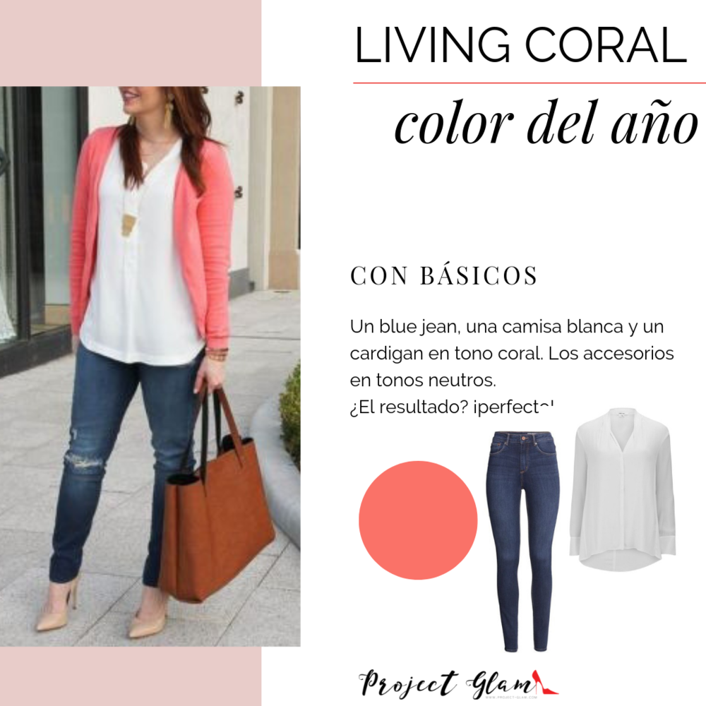 Living coral - outfits (5).png