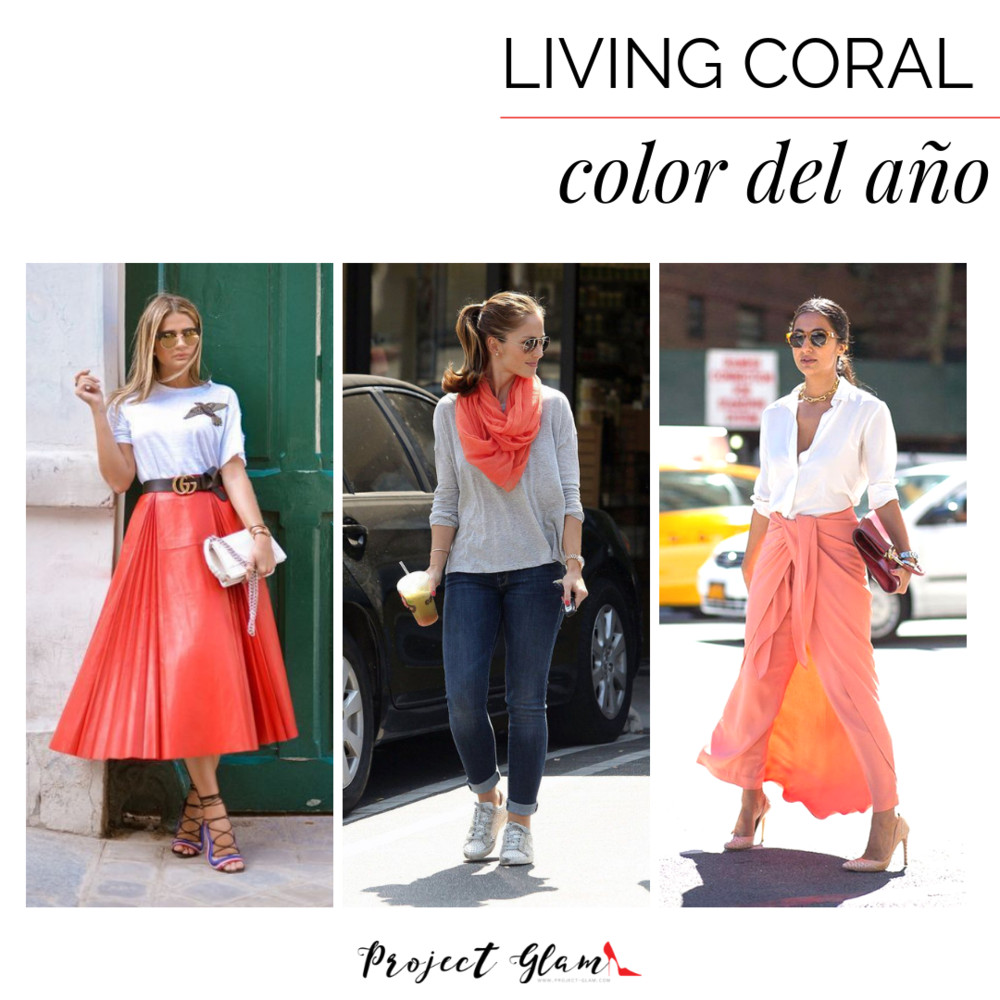 Living coral - outfits (8).png