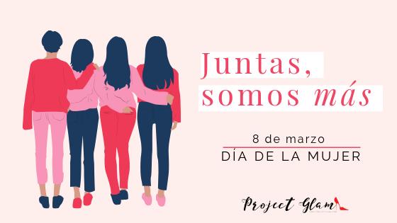 Día de la Mujer.png
