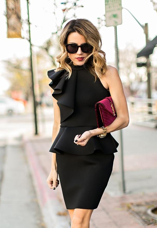 large_Large-Fustany-Peplum-dress-ideas-10.jpg