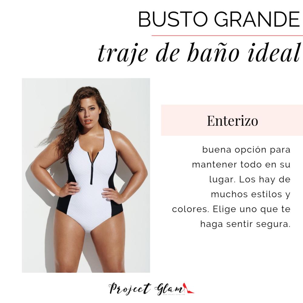 Traje de baño_ Busto grande (15).png