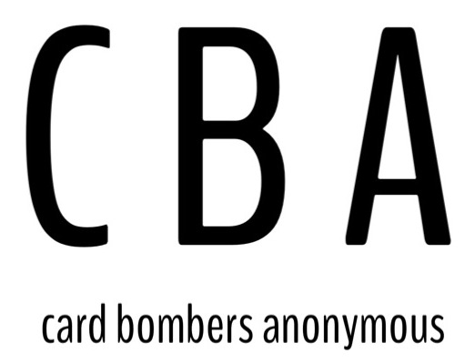 Card+Bombers+Anonymous.jpeg