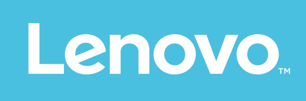 branding_lenovo-logo_lenovologoposlightblue_low_res.png