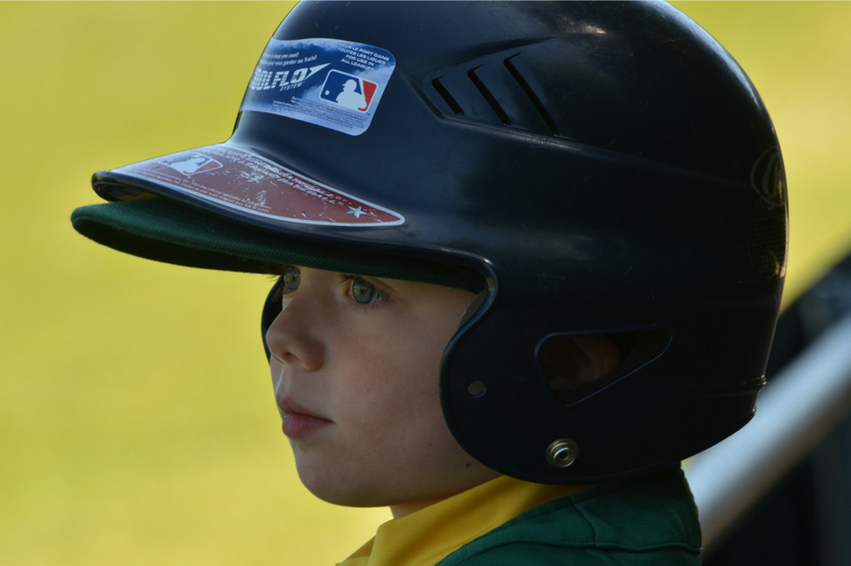 T Ball Player.png