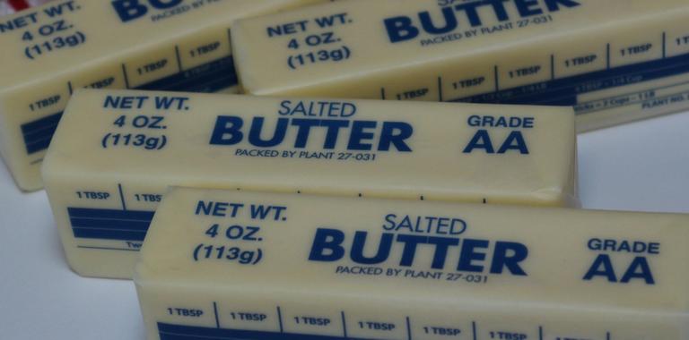Sticks Of Butter (1).png