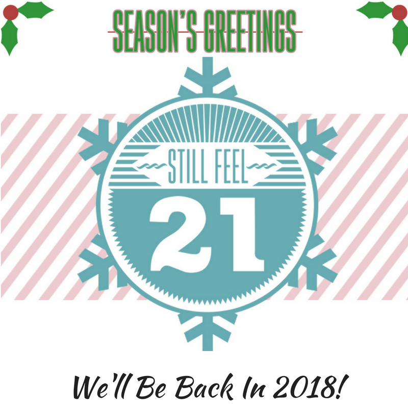 SF21 Season's Greatings.png