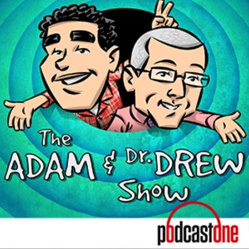 Adam and Drew Show.jpg