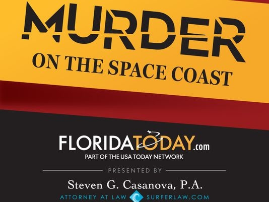 Murder On Space Coast Logo.jpg