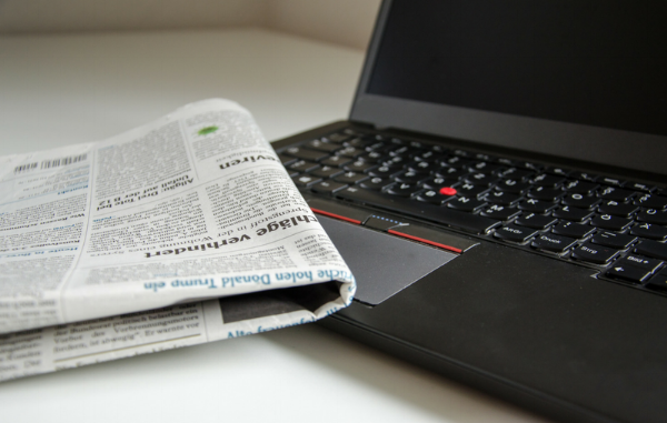 Newspaper Laptop.png