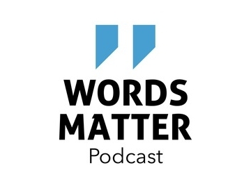 Words Matter Podcast.jpg