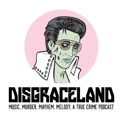 Disgraceland Logo Tag.jpeg