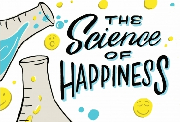 Science Of Happiness Podcast.jpg