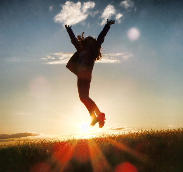 Success Leap.png