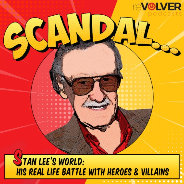 Scandal Stan Lee.jpeg