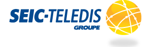 FIIPSLB_seic-teledis_quadri.png