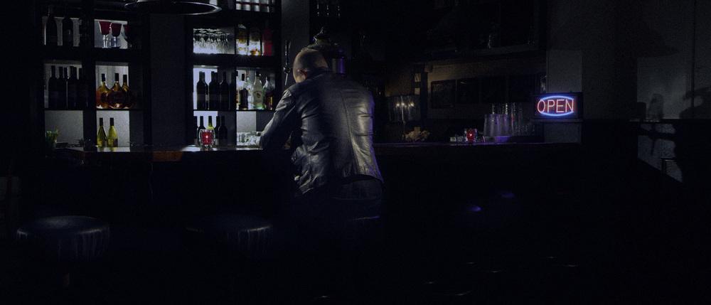 Momentum shortfilm