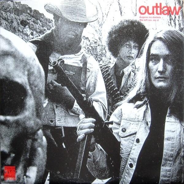 eugene-mcdaniels-outlaw.jpg