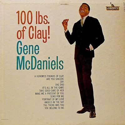 gene-mcdaniels-100-pounds-of-clay.jpg