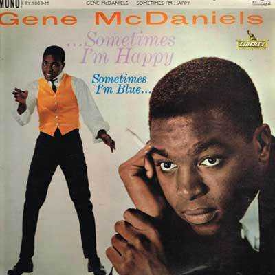 gene-mcdaniels-sometimes-im-happy.jpg