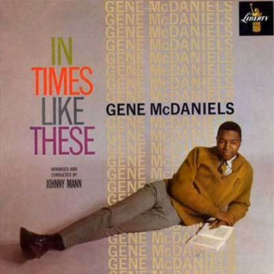 gene-mcdaniels-in-times-like-these.jpg