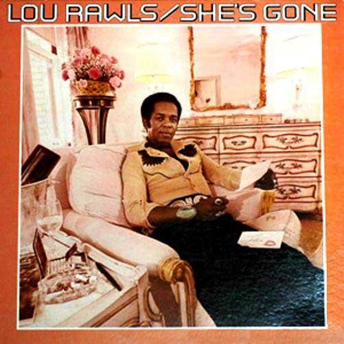 Lou-Rawls.jpg