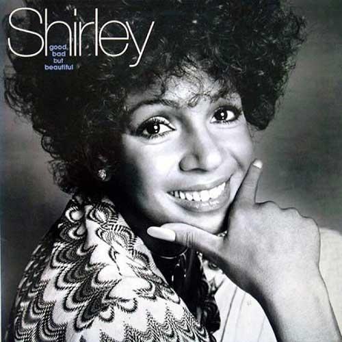 Shirley-Bassey.jpg