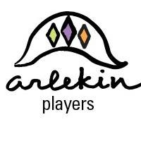 Arlekin Logo © Arlekin Players Theatre. All Rights Reserved..jpg