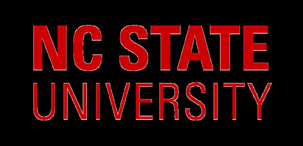 NCStateUniversityLogo.png