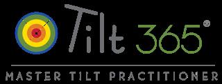 TiltCertifiedTrainerinNC.png