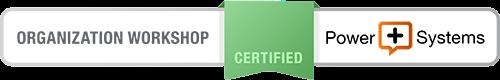 PowerandSystemsCertifiedTrainerinNC.png
