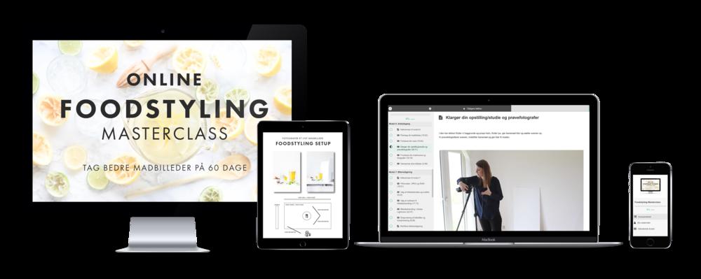 iPad-Air-2-Mockup - 2.png
