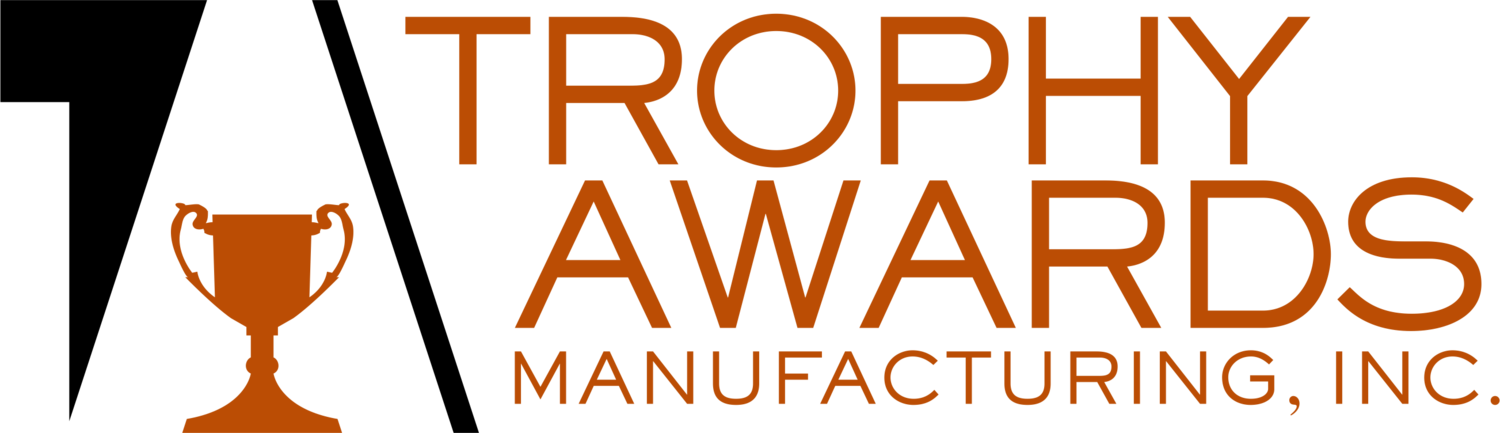 Trophy Awards Manufacturing, Inc.