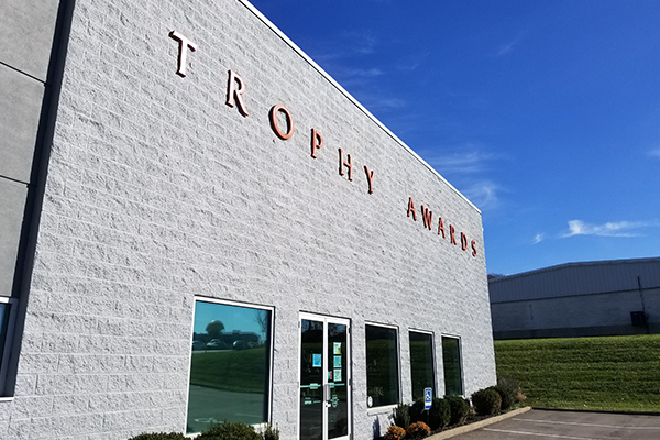 trophy awards front building.jpg