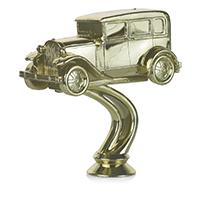 Car- Model A