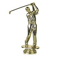 Golf- Male