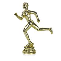 Runner- Male