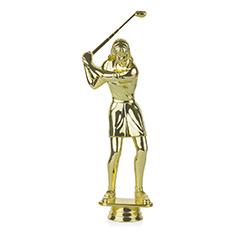Golf Female XL