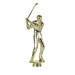 Golf Male XL