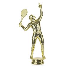Tennis Male XL