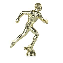 Track Runner Male XL