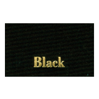Ribbon Color_Black.jpg